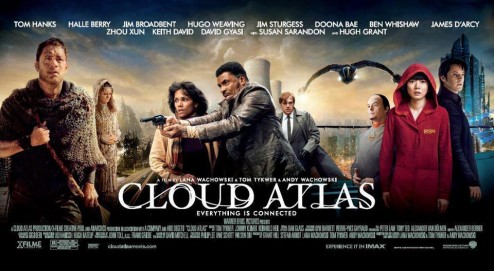 cloudatlasbanner9172012